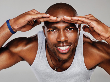 """terrell owens show. """"The T.O. Show,"""" Terrell"""