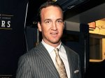 Peyton Manning (photo credit: Kevin Mazor/WireImage)